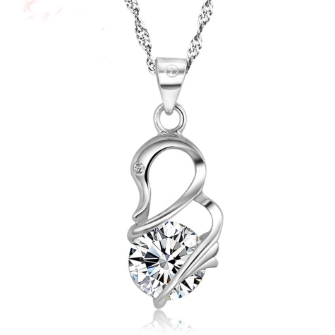 silver-accessories2-475x475 Stop Here ! Know How To Select The Best Golden And Silver Jewelry For Different Occasions ?