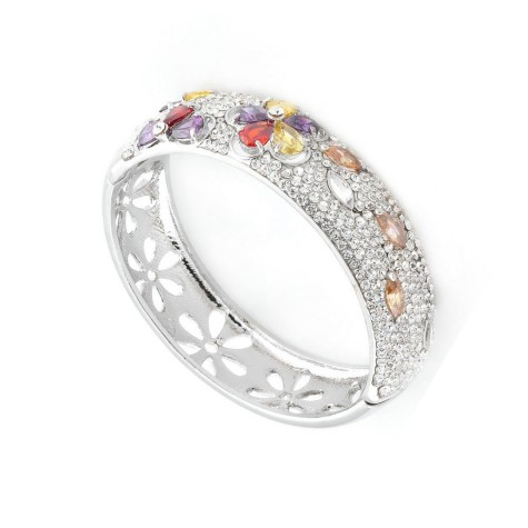 silver-accessories5-475x475 Stop Here ! Know How To Select The Best Golden And Silver Jewelry For Different Occasions ?