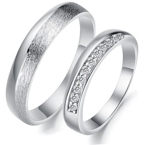 silver-accessories9-475x475 Stop Here ! Know How To Select The Best Golden And Silver Jewelry For Different Occasions ?