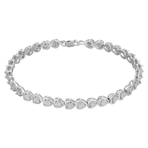 silver0-475x475 Stop Here ! Know How To Select The Best Golden And Silver Jewelry For Different Occasions ?