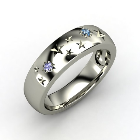 silver1-475x475 Stop Here ! Know How To Select The Best Golden And Silver Jewelry For Different Occasions ?