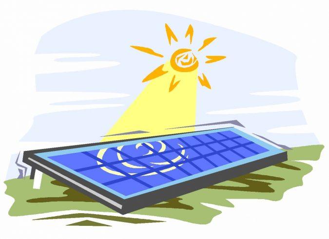 solar-panel-clip-art-jpg-fnPyeb-clipart-675x491 5 Most Important Predictions & Nostradamus Prophecies