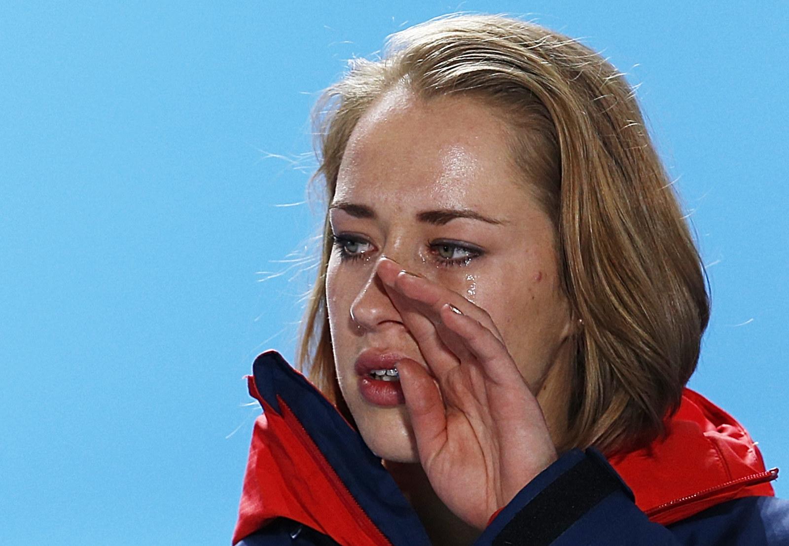 sub-buzz-24311-1470194520-5 12 Athletes Crying Tears Of Joy To Make You Feel Feelings