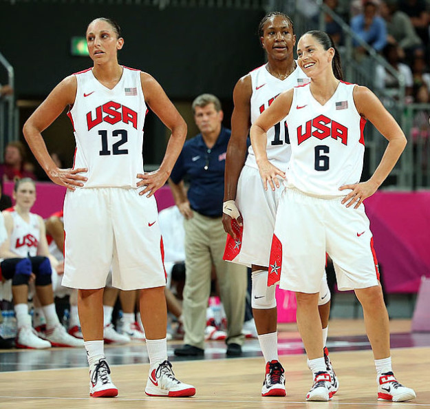 sub-buzz-26119-1471373665-5 13 Reasons The US Women's Basketball Team Is The Ultimate Squad