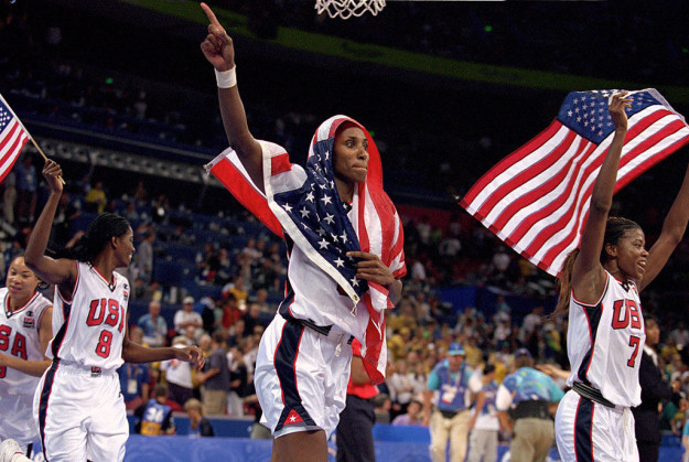 sub-buzz-32298-1471445256-1 13 Reasons The US Women's Basketball Team Is The Ultimate Squad