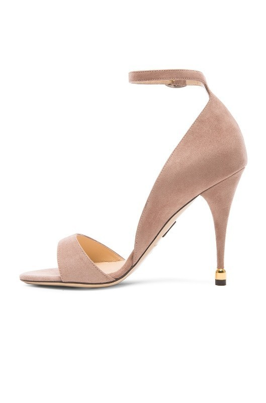 suede-shoes-6 28+ Catchiest Women's Shoe Trends to Expect in 2021