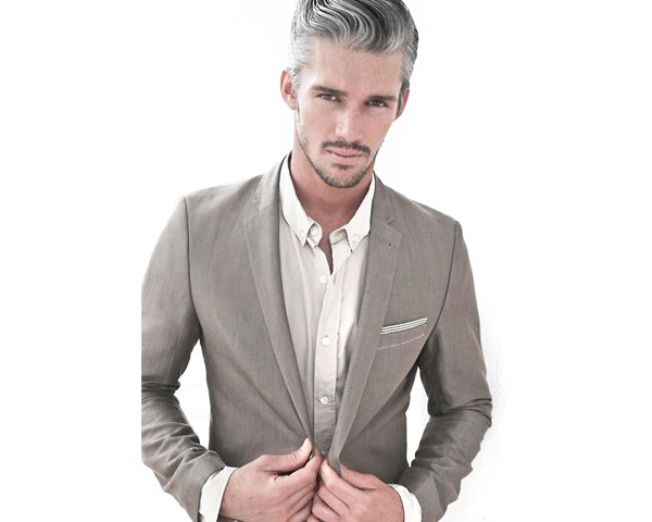 trendy-streaks-hair-color-for-men-31803 Best 20+ Hair Colors for Men in 2018
