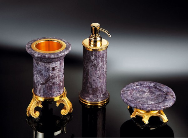 url13 69 Most Expensive Gemstones Bathtubs