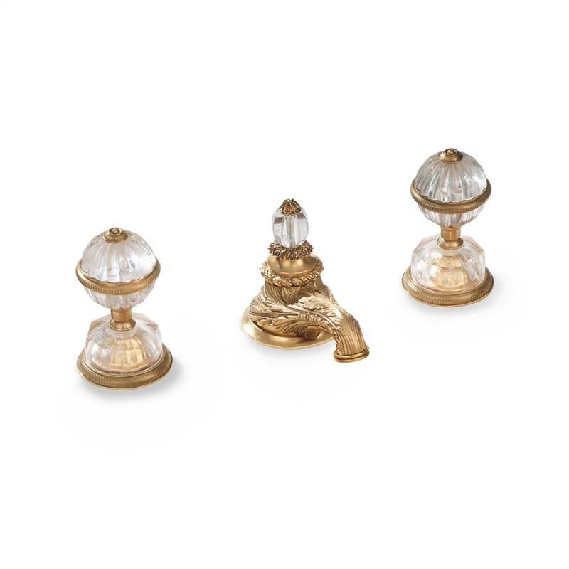 url14 55 Most Famous Diamond faucets