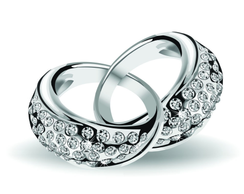 w11-475x378 Stop Here ! Know How To Select The Best Golden And Silver Jewelry For Different Occasions ?