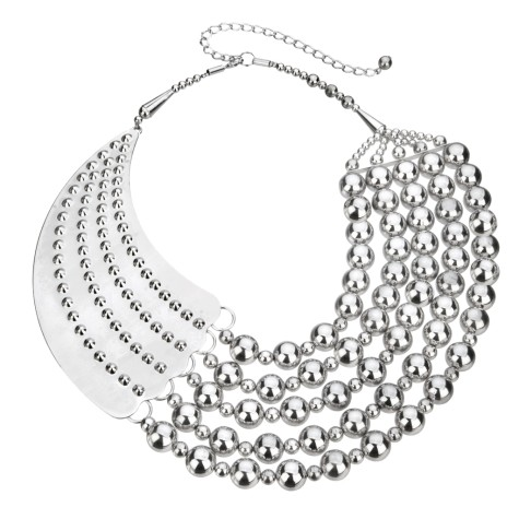 w15-475x475 Stop Here ! Know How To Select The Best Golden And Silver Jewelry For Different Occasions ?