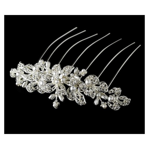 w25-475x475 Stop Here ! Know How To Select The Best Golden And Silver Jewelry For Different Occasions ?