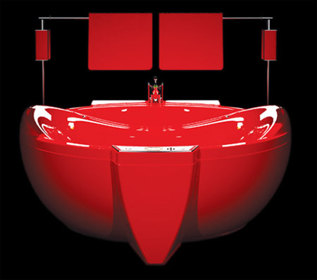 wgt-red-diamond-bathtub1 69 Most Expensive Gemstones Bathtubs