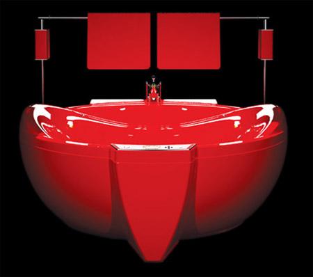 wgt-red-diamond-bathtub1 69 Most Expensive Gemstones Bathtubs