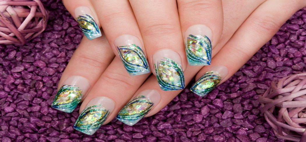 45351Step-By-Step-Nail-Art-Designs-At-Home Top 12 Unforgettable Things to Do in Krakow