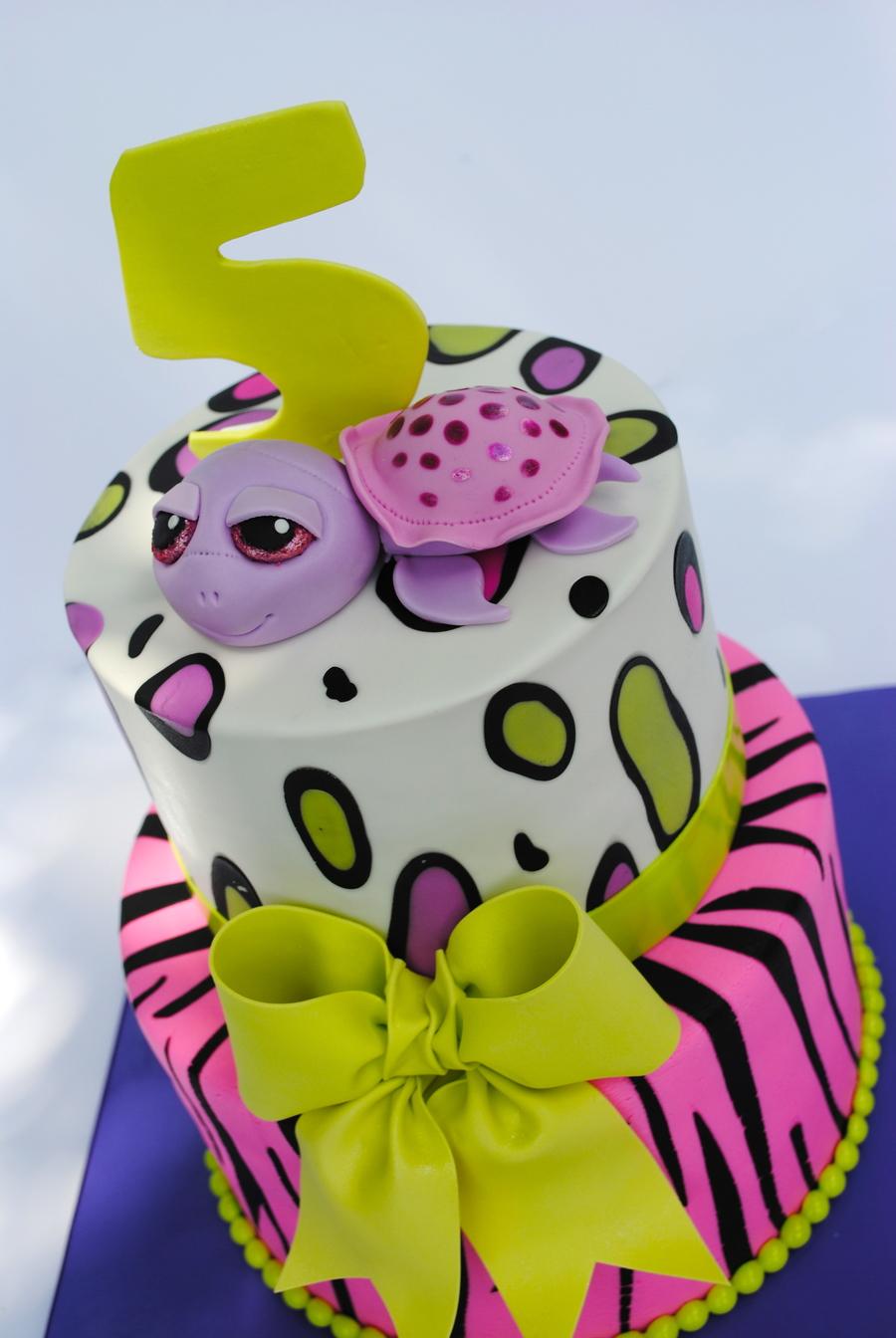 7992386fb13f9e249ce2d61e04ec438a 4 Most Creative Beanie Boo Birthday Party Ideas
