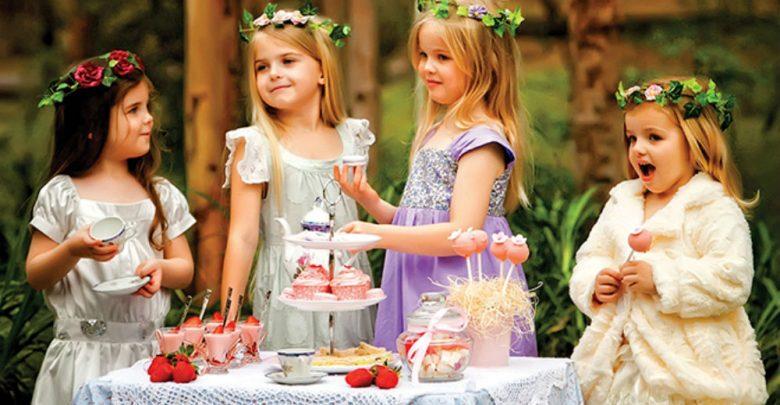 Photo of 4 Most Creative Beanie Boo Birthday Party Ideas