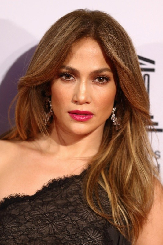 Darker-shades-of-brown-4 31 Marvelous Hair Color Trends for Women in 2017