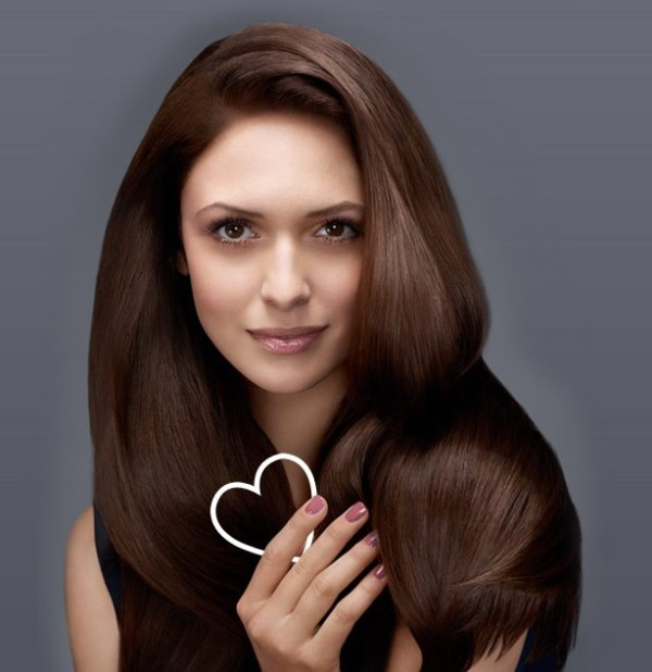 Darker-shades-of-brown-8 31 Marvelous Hair Color Trends for Women in 2017