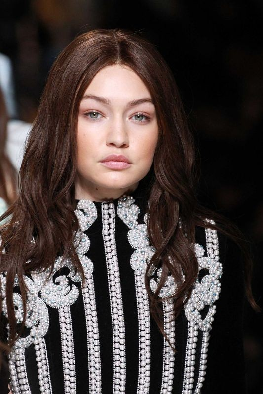 Darker-shades-of-brown 31+ Marvelous Hair Color Trends for Women in 2020