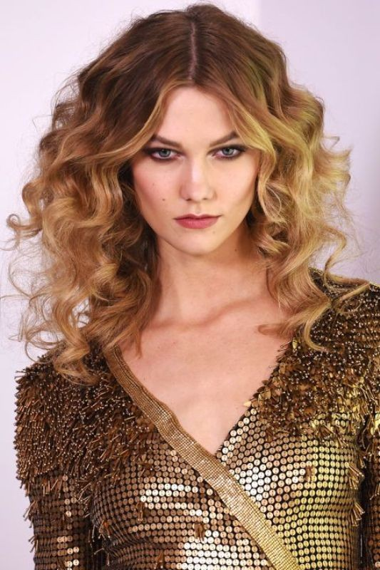 Voluminous-Hair-1 20+ Hottest Haircuts & Hairstyles for Women in 2020