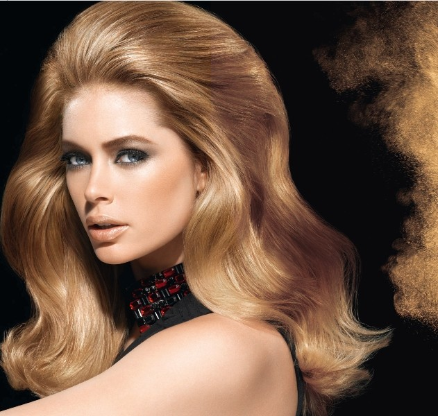 Voluminous-Hair-9 20+ Hottest Haircuts & Hairstyles for Women in 2020