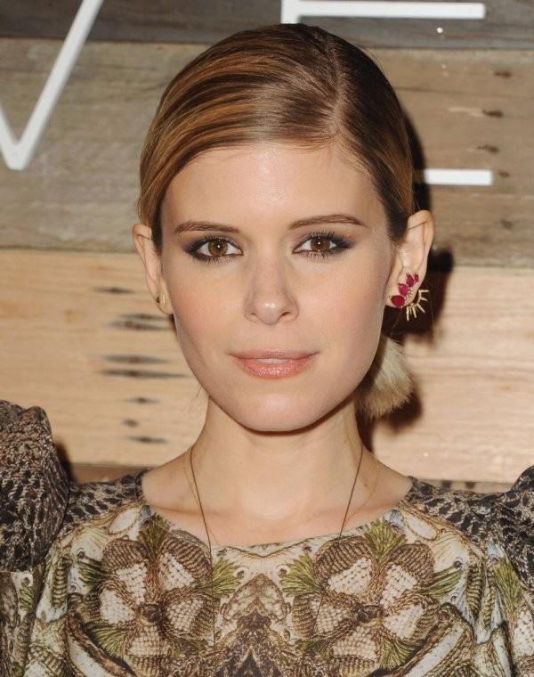 asymmetrical-earrings-1 23+ Most Breathtaking Jewelry Trends in 2020
