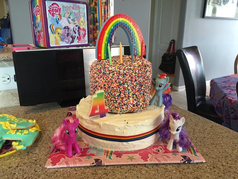 b4ce51b8-4c54-543b-8628-32c25e341055 4 Most Creative Beanie Boo Birthday Party Ideas