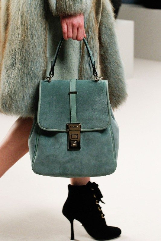 backpacks-1 26+ Awesome Handbag Trends for Women in 2020