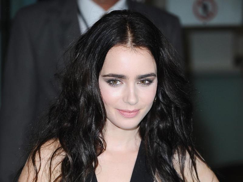 black-hair-4 31+ Marvelous Hair Color Trends for Women in 2020