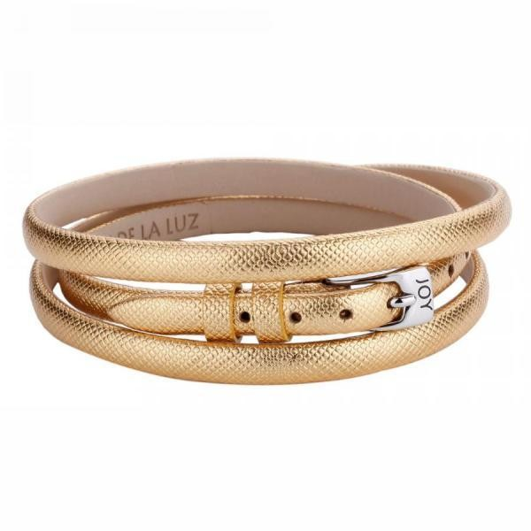 buckles-2 23+ Most Breathtaking Jewelry Trends in 2021 - 2022