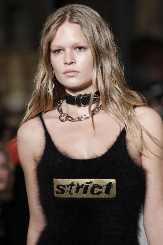 buckles-3 23+ Most Breathtaking Jewelry Trends in 2020