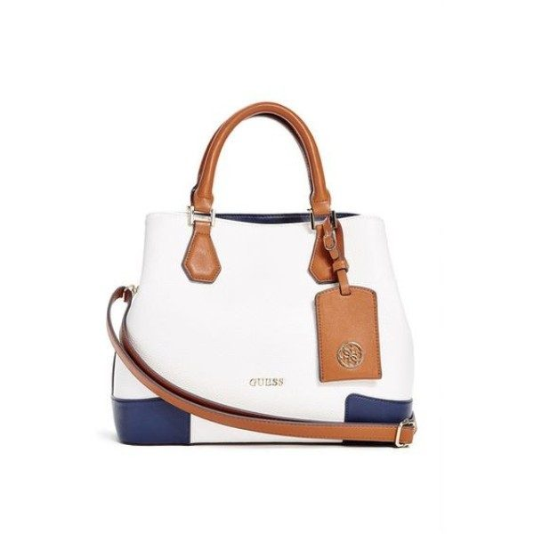 colorblocked-handbags-1 26+ Awesome Handbag Trends for Women in 2018