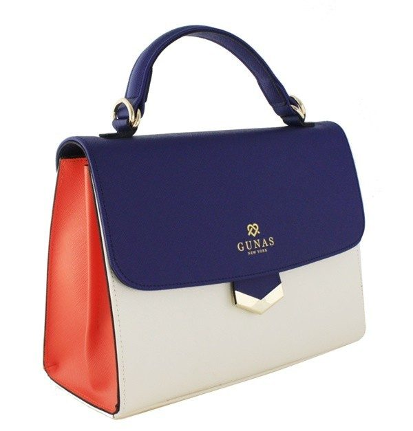 colorblocked-handbags-3- 26+ Awesome Handbag Trends for Women in 2020