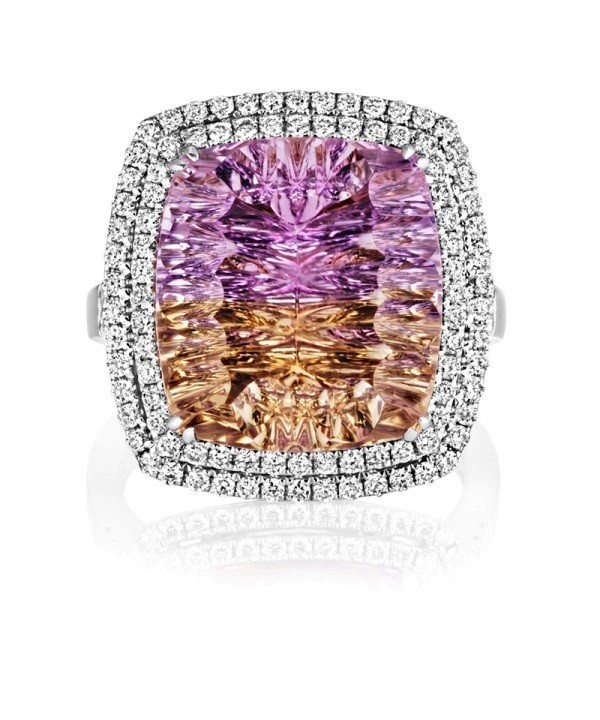 colorful-beads-and-gemstones 23+ Most Breathtaking Jewelry Trends in 2020