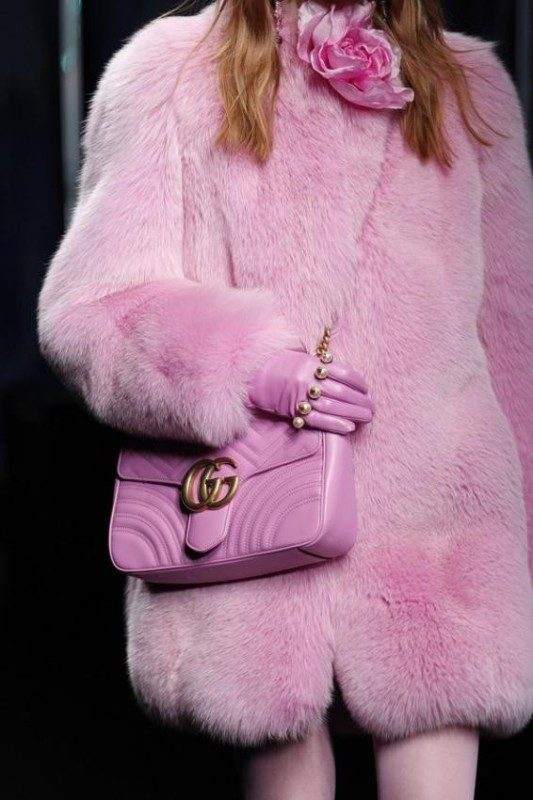 crossbody-bags 26+ Awesome Handbag Trends for Women in 2020