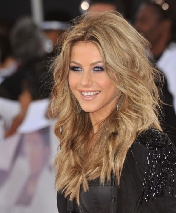 different-shades-of-blonde-3 31+ Marvelous Hair Color Trends for Women in 2020