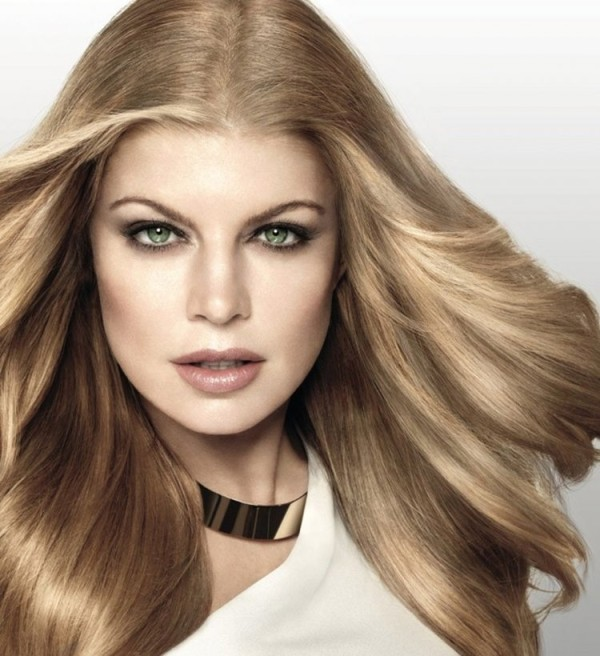 different-shades-of-blonde-4 31+ Marvelous Hair Color Trends for Women in 2020