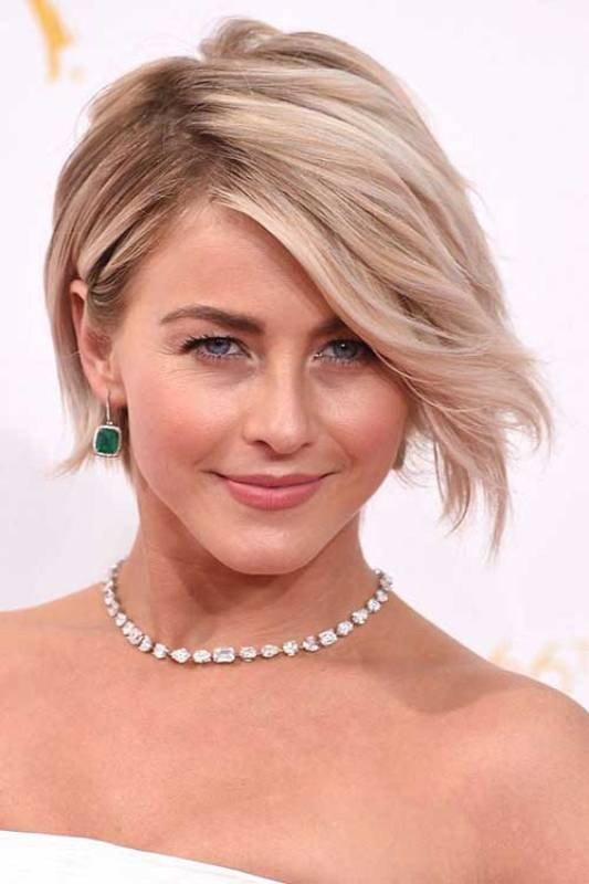 different-shades-of-blonde-6 31+ Marvelous Hair Color Trends for Women in 2018