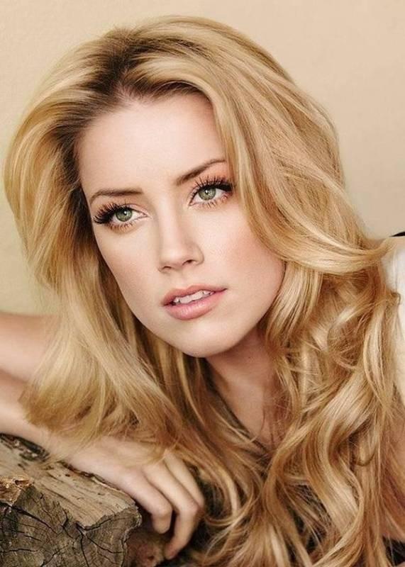 golden-blonde-1 31+ Marvelous Hair Color Trends for Women in 2020