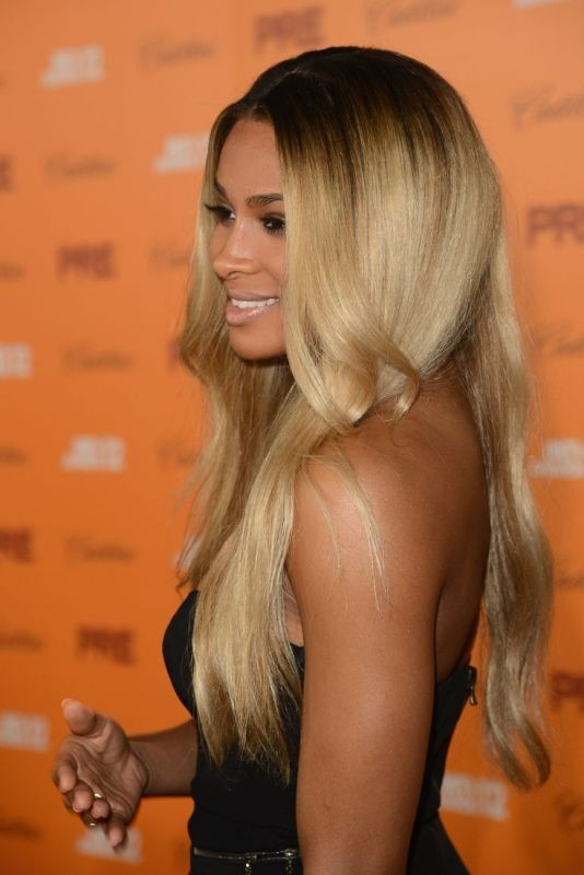 grown-out-roots-2 31+ Marvelous Hair Color Trends for Women in 2020