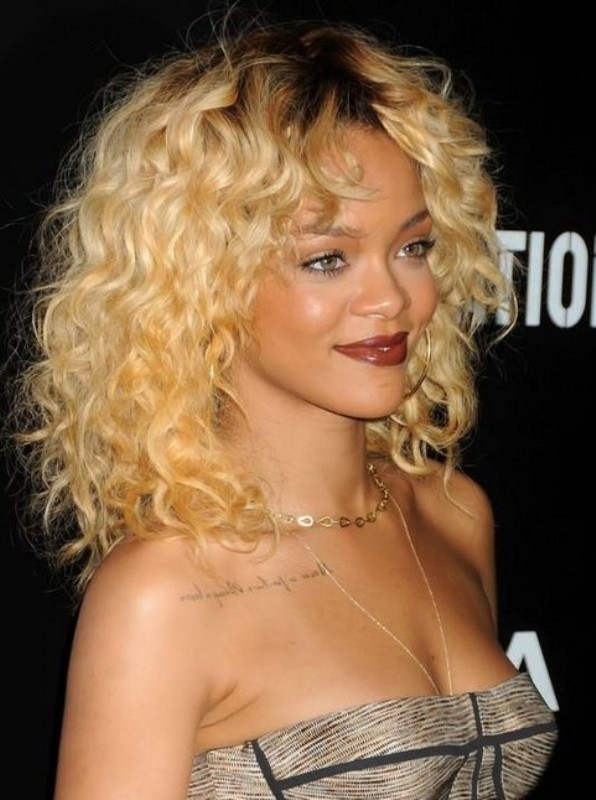grown-out-roots-6 31+ Marvelous Hair Color Trends for Women in 2020