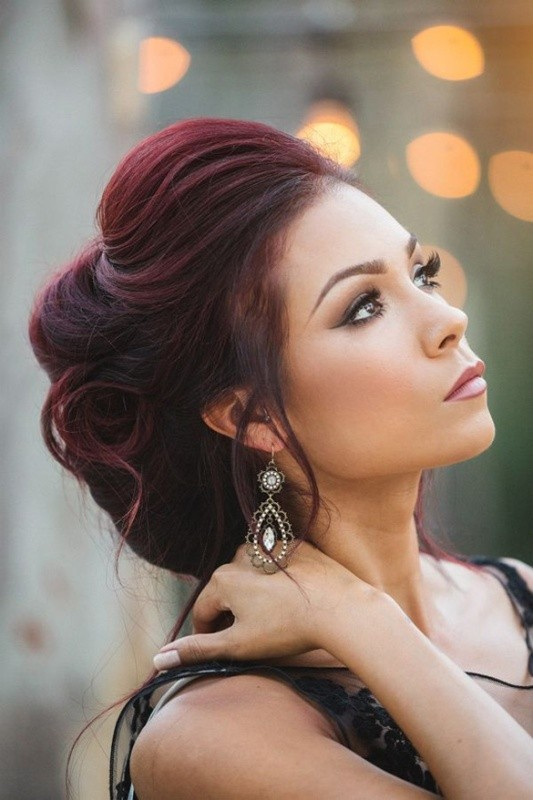 hair-color-trends-2017-1 31+ Marvelous Hair Color Trends for Women in 2020
