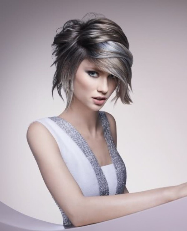 hair-color-trends-2017-15 31+ Marvelous Hair Color Trends for Women in 2020