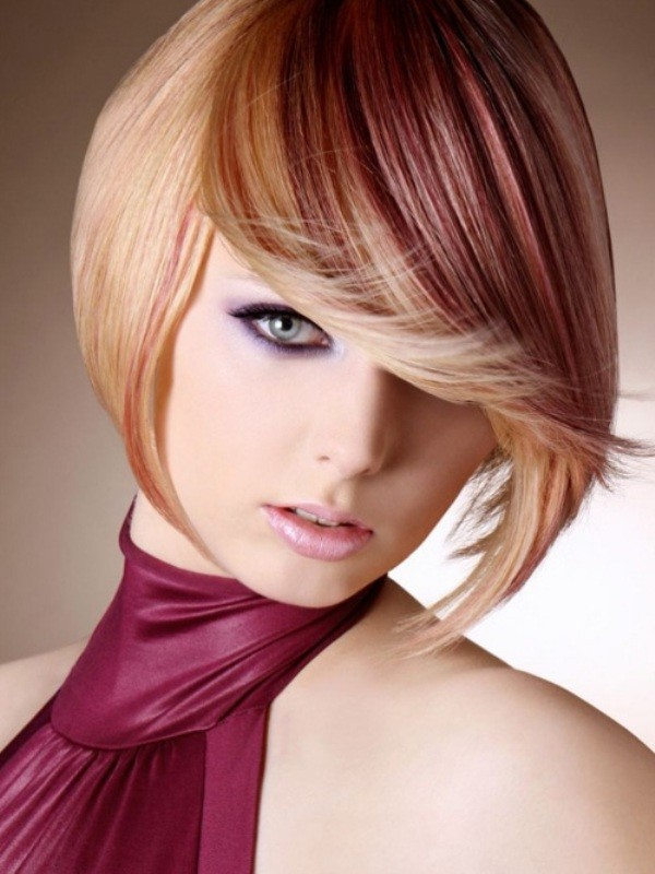 hair-color-trends-2017-16 31+ Marvelous Hair Color Trends for Women in 2018