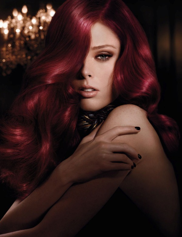 hair-color-trends-2017-18 31+ Marvelous Hair Color Trends for Women in 2020