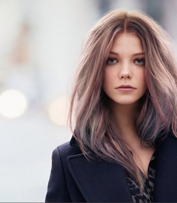 hair-color-trends-2017-21 31 Marvelous Hair Color Trends for Women in 2017