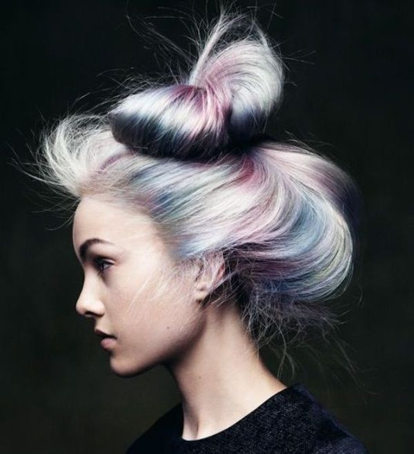 hair-color-trends-2017-24 31+ Marvelous Hair Color Trends for Women in 2020