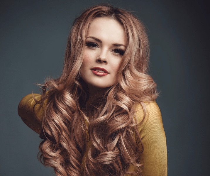 hair-color-trends-2017-25 31+ Marvelous Hair Color Trends for Women in 2020