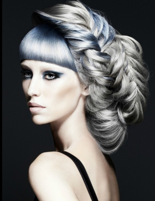 hair-color-trends-2017-5 31+ Marvelous Hair Color Trends for Women in 2020
